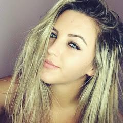 Megan Parken