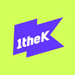 Cover Profil 1theK (원더케이)