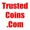 TrustedCoins.com Authentic Ancient Greek Roman Biblical Numismatic Coins for Sale on eBay Shop