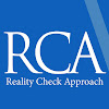 Reality Check Approach