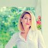 Heather Shaw Menis