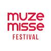 Muze Misse