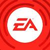 Electronic Arts Russia