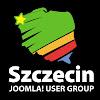 JUG! Szczecin