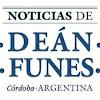 Noticias Deán Funes