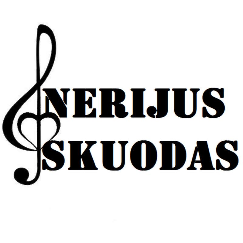 Nerijus Skuodas