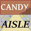 CandyAisle