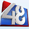 Kanal48 Marmaris-Resmi Hesabı