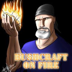 BushcraftOnFire