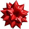 Wolfram Mathematica     Русскоязычная поддержка
