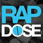 Rap Dose