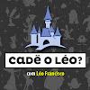 Cadê o Léo