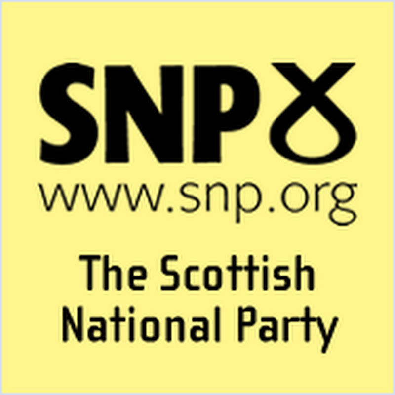 the scottish national party His statement angered the scottish national party, who said it was the height of irresponsibility and that they condemned all such actions.