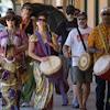 MO-RHYTHM School of Percussion San Diego