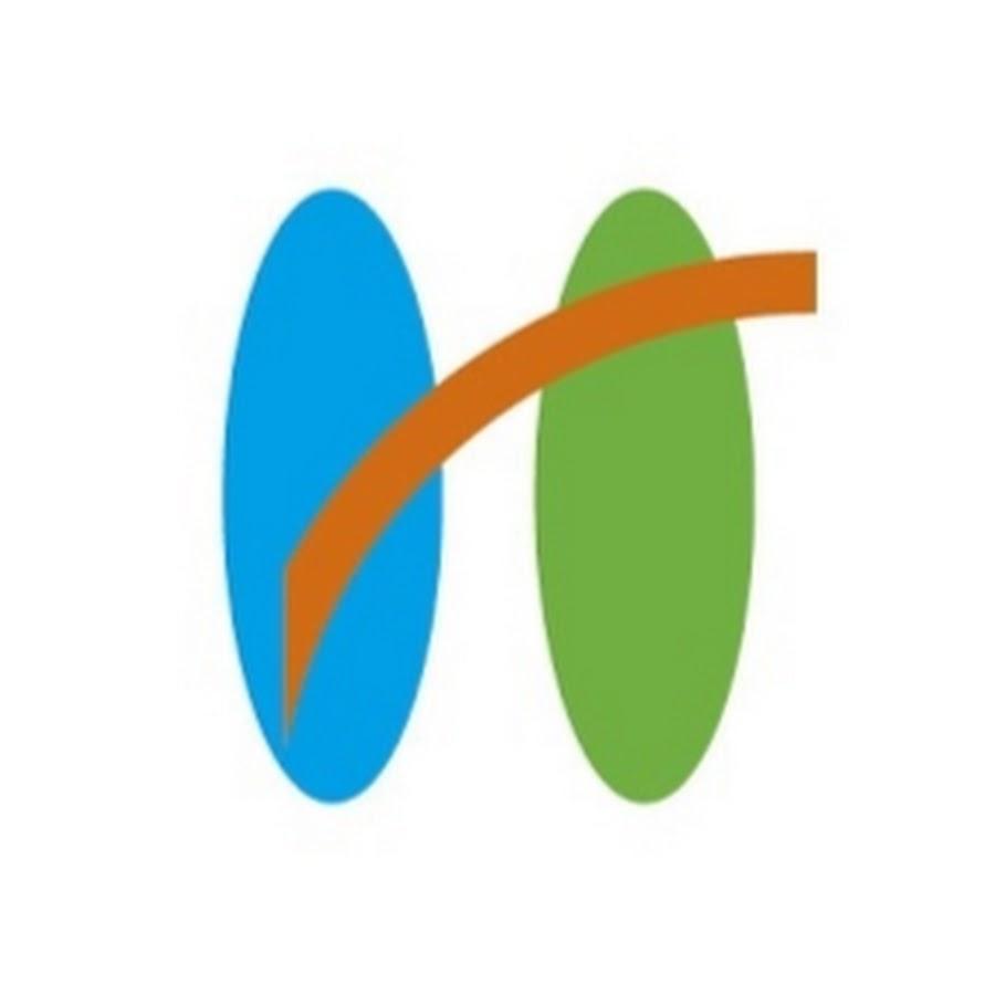 北國銀行 - YouTube