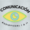 Comunicación Audiovisual 1 y 2 UNPSJB