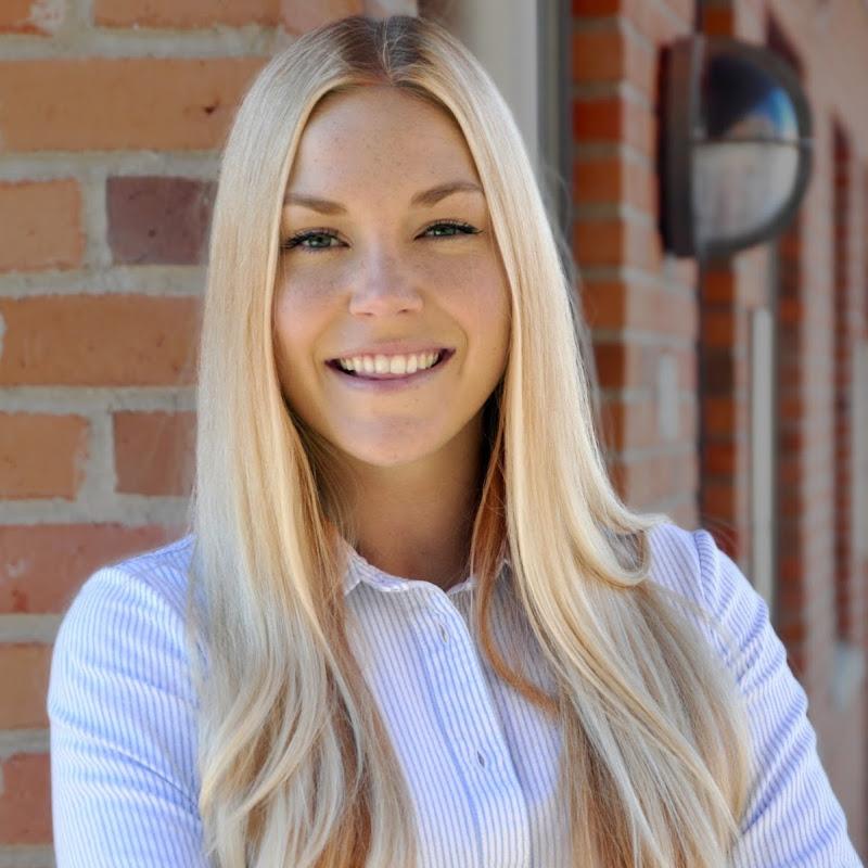 Natalia Gibson