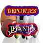 Deportes Juanjo [Audios]