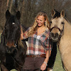 Tierkommunikation Tierisch Verstehen - Catherin Seib