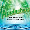 ApalacheeSeptic