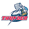 Sussex Thunder