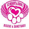 EZ Heart & Soul Rescue