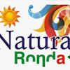 Natur@ronda