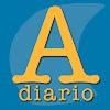 Anticipos Diario Total - Todas las Entrevistas