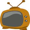TV Zpravodaj