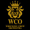 WRECKING CREW ORCHESTRA