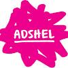 Adshel Australia