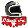 BiltwellCycleParts