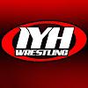 IYH Wrestling
