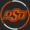 Oklahoma State Athletics