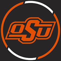 Oklahoma State Athletics