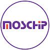Moschip Technology