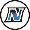 Northridge4x4