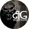 Beard Gains