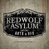 Redwolf Asylum