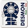DESMON S.p.A.