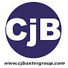 C.J. Baxter Group
