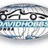 davidhobbshondawi