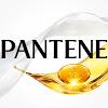 Pantene Thailand
