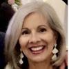 Juana Mikels