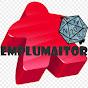 Emplumaitor Clash of