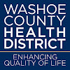 Washoe County Health District: Air Quality Management Division