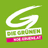 Die Grünen Niederösterreich