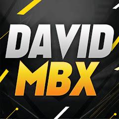 DavidMbx