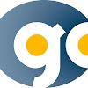 IGO Plateformes 3D