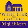 Whittier College DigLibArts